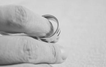 Prowadzenie spraw rozwodowych przez adwokata