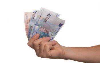 Atrakcyjne pożyczki krótkoterminowe