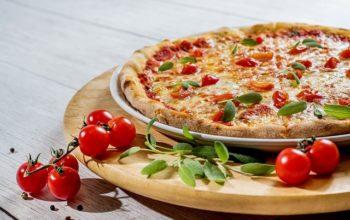 Zamów catering dietetyczny i ciesz się zdrowymi posiłkami