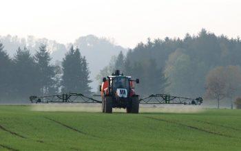 Maszyny rolnicze konieczne do sprawnego funkcjonowania gospodarstwa rolnego