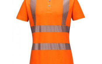 Wygodna i praktyczna odzież robocza