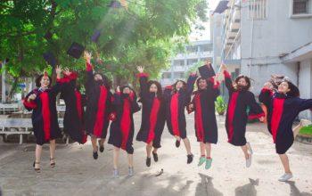 Studia podyplomowe to szansa na rozwój kariery