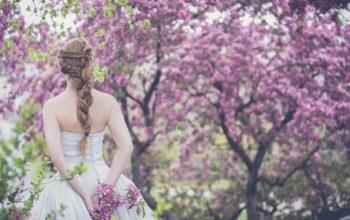 Jak wyszukać wyjątkową i dopasowaną suknię ślubną?
