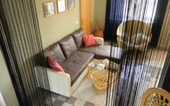 Luksusowy apartament z jacuzzi