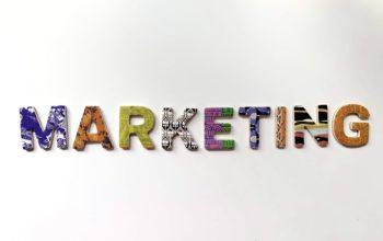 Jak wybrać sprawdzone na rynku firmy marketingowe?