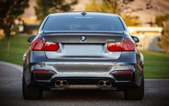 ABS to nie tylko komfort jazdy, ale też nasze bezpieczeństwo
