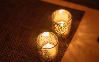Jak wybrać najlepsze świece zapachowe?