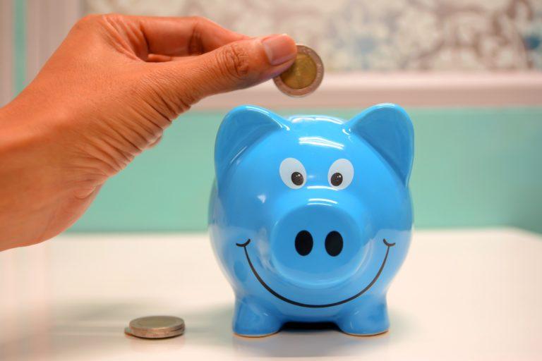 Kredyty na korzystniejszych warunkach