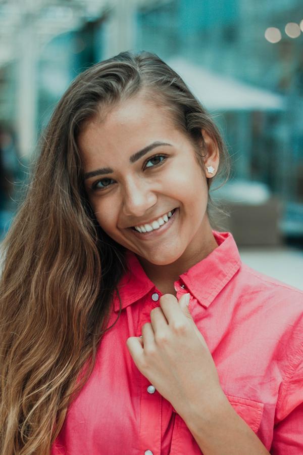Co ma znaczenie przy leczeniu ortodontycznym?