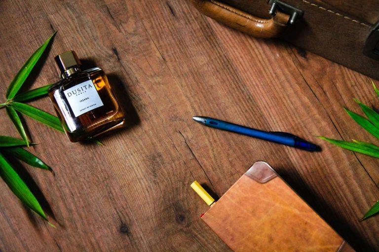 Perfumy Armani to zapach dla wymagającego mężczyzny