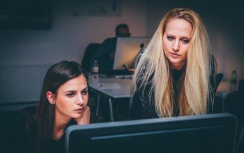 Specjalistyczne działania w ramach marketingu internetowego