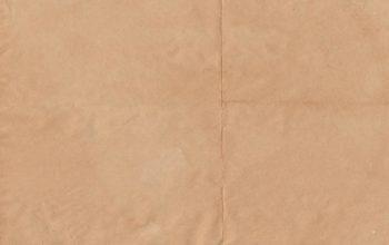 Torby papierowe są coraz bardziej powszechnie używane