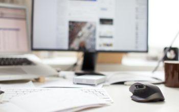 Jak promować firmę w internecie?
