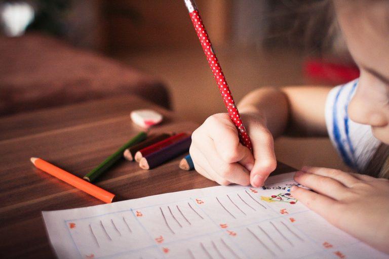 Przedszkole z monitoringiem – czy warto?