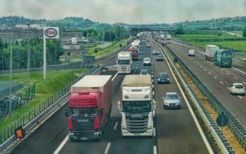 Gdzie można zakupić części Scania?