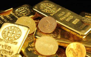Ciężko zrozumieć świat złota? Sprawdź te wskazówki!