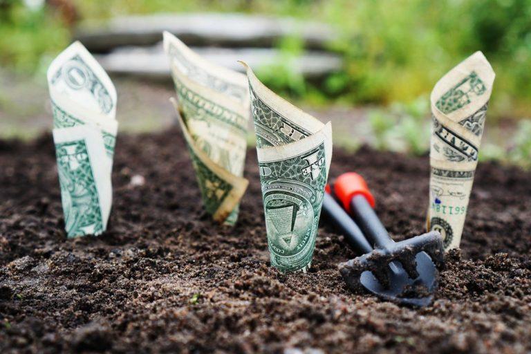 Kredyty dla przedsiębiotstw