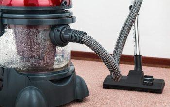 Profesjonalne sprzątanie domów oraz mieszkań
