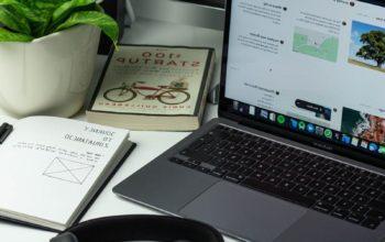 Wydobądź więcej ze swojego bloga dzięki tym wskazówkom!